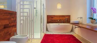 Tiles Bathroom Uk Rothwell Tiles