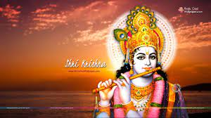 Krishna Images Hd Wallpapers For Pc ...