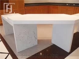 quartz countertop quartz kitchen top quartz bar top quartz stone countertop quartz cut to size countertop artificial quartz stone kitchen countertops
