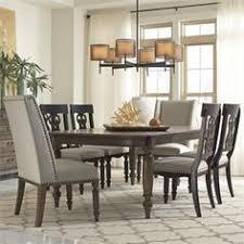 belmeade 78 inch rectangular dining table i riverside furniture dining furniture sets family furniture