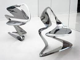 italian furniture designers list. 652 best chairs u0026 sofa images on pinterest lounge outdoor furniture and italian designers list