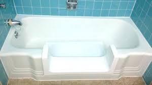 home depot bathtub refinishing lovely bathtub refinishing home depot resurfacing bathtubs cost of does home depot