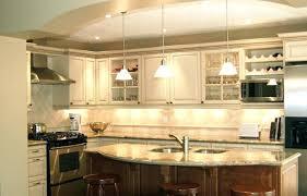 Older Home Remodeling Ideas Concept Custom Decorating Design