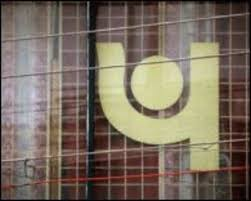 Pnb Q3 Posts 7 Rise In Profit At Rs 247 Cr