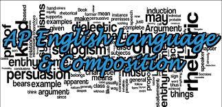 forum essay example using past tense