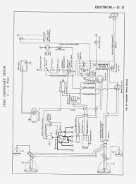 3 Wire Thermostat Wiring Diagram