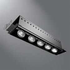 recessed track lighting systems. Cutting Edge Architectural Multi Lamp Recessed Track Lighting Systems Linear Featuring Unique Functional Design Downlight H