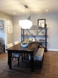 rectangular dining room chandelier. Rectangular Dining Room Chandelier
