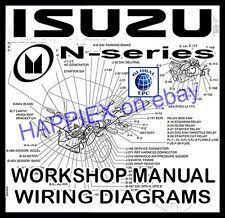 isuzu truck wiring diagrams wiring diagrams isuzu truck wiring diagram auto schematic