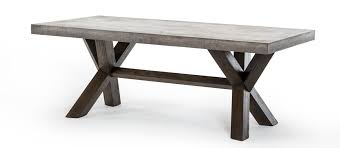 rectangular dining table size for 6. the ideal distance of dining table from wall should be between 36 to 42 inches. this gives enough space move chair when sitting and getting rectangular size for 6