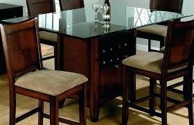office kitchen table. Kitchen Office Furniture Ideas Medium Size Table Amazing At Tables Transforming. O