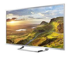 lg 84 inch tv. 84lm9600 lg 84 inch tv