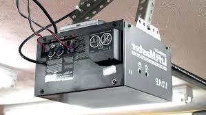 chamberlain sensor garage door opener antenna extension you chamberlain chamberlain liftmaster sensor yellow light