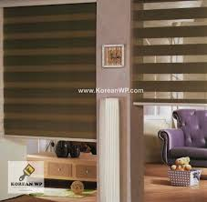 blackout blinds singapore. Simple Blinds Black Out Blinds For Blackout Singapore