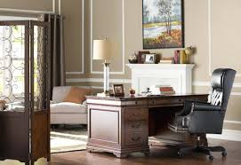 traditional office design. Traditional Office Design Ideas For H .