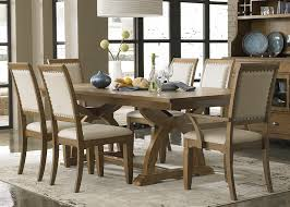 traditional oak dining table amazing chair traditional dining room design with beige lowes rugs and of