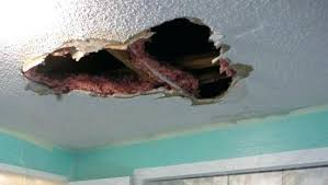 how much to remove popcorn ceiling how to remove popcorn ceilings removing asbestos popcorn ceiling diy
