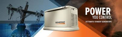 Image result for 22kw generac
