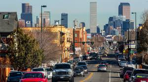 Hi/low, realfeel®, precip, radar, & everything you need to be ready for the day, commute, and weekend! Denver S Westwood Warily Watches Redevelopment Happen Can It Stay True To Its Roots When Gentrification Looms