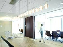office interior concepts. Delighful Interior Interior Concepts Inc Glamorous Corporate Office Design  Law Trends Examined In Publication With Office Interior Concepts