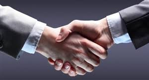 Servion Names Ashish Koul as SVP, GM for PED Services Biz – Enterprise IT  World