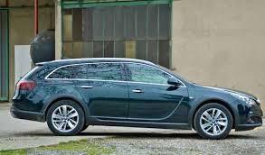 2018 bmw wagon. brilliant 2018 2018 buick regal wagon price throughout bmw wagon s