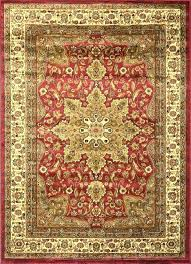 brown and gold area rugs red and gold area rugs brown and gold area rugs amazing brown and gold area rugs