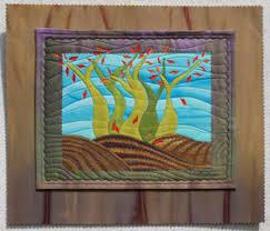 It's been framed – Timtex frames | Frieda Anderson & FriedaAndersonLandscape2 Adamdwight.com