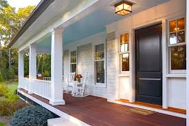 how to choose exterior paint colorsHow to Choose Exterior Paint Colors with a Visualizer
