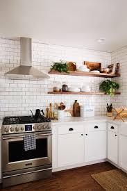 top 81 perfect kitchen island lighting ideas old farmhouse lights small modern pendant fixtures mini brushed island lighting ideas i91 island