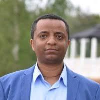 Biniam Amare Tefera - Export Sales Coordinator - Snellmanin ...