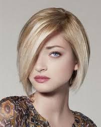 Waarom U Niet Naar Bob Kapsels Met Kapsels Halflang Haar