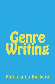 Genre Writing