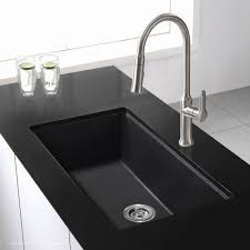 Prepossessing Delta Kitchen Faucet Leaking From Neck Within Faucet