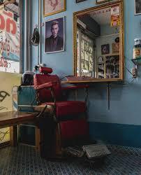 unique salons in singapore offering