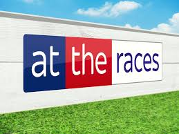 Market Movers At The Races