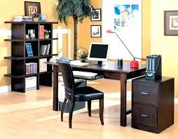 office furniture for small office. Home Office Desks Uk Small Corner Ideas For  Desk . Furniture