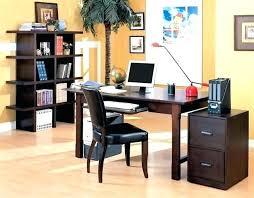 small corner office desk. Home Office Desks Uk Small Corner Ideas For Desk . 7