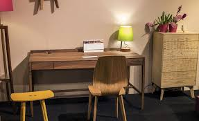 home office work desk. Modern Wooden Work Desk From Sixay Furniture Home Office