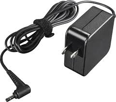 sony tv power cord best buy. lenovo - 45w power adapter universal black larger front sony tv cord best buy c