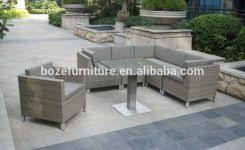 broyhill patio furniture house designs for broyhill outdoor furniture 34f4n3m88f87sv z7u