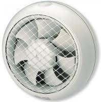 Оконный <b>вытяжной вентилятор Soler</b> Palau HCM-225N - купить в ...