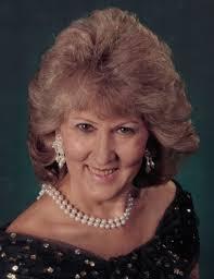 Brenda Dawson - Albany, Georgia , Hall & Hall Funeral Home - Memories wall