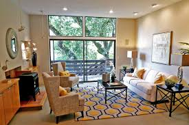 furniture staging companies. With Furniture Staging Companies