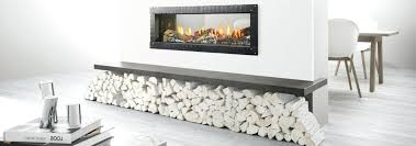 fresh fireplace colorado springs for fireplace 99 fireplace mantels colorado springs