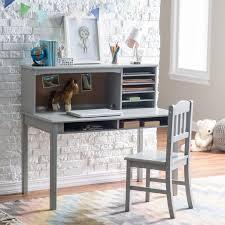 kids office desk. Fullsize Of Attractive Girlsdesk Girls Desk Chair Kid Office Furniture Chairs Target Guidecraft Media Kids