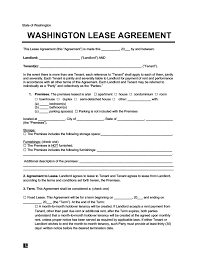 Permalink to Tenant Lease Agreement Form / Residential Lease Agreement Free Rental Lease Form Us Lawdepot / Some people offer up rooms in houses for lease, and these forms help out in making the arrangements before the.