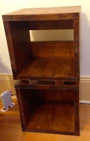 lp storage furniture. Cabinet:Recordage Cabinet Antique Lp Plans With Drawers Unusual 84 Record Storage Photo Furniture
