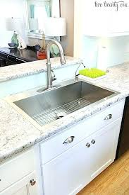 resurfacing formica countertops how to refinish concrete