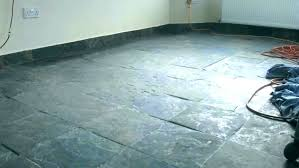 sealing tile before grouting how to seal ceramic tile sealing do you seal ceramic tile before